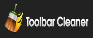 1352740595_toolbar-cleaner.
