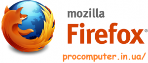 Download-Mozilla-Firefox-27