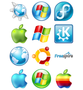 operating_systems_full-279x300