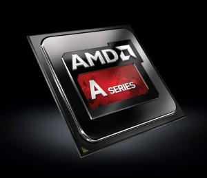 x650-amd-A_Series_BE_Chip