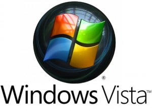 183_WindowsVistaThemes-300x219