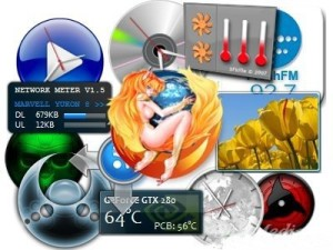 программы для Windows 7